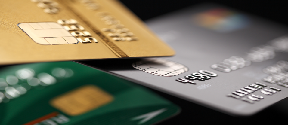 Business_Credit_Cards_957x416